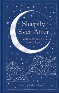 Various: Sleepily Ever After