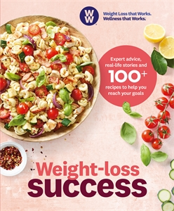 Weight-loss Success