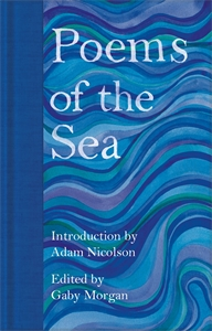 Various: Poems of the Sea