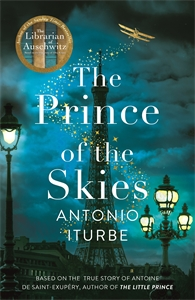 The Prince of the Skies