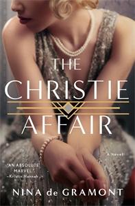 The Christie Affair