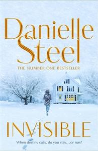 Danielle Steel: Invisible
