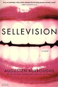 Augusten Burroughs - Sellevision