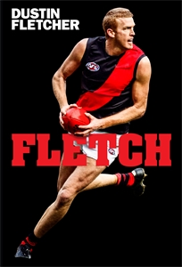 Fletch - Dustin Fletcher