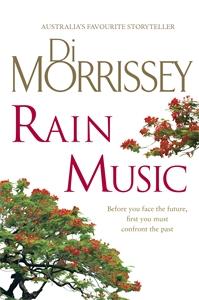 Rain Music - Di Morrissey