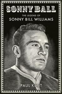 Sonny Ball - Paul Kent