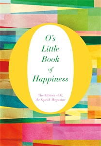 Various - O's Little Book of Happiness