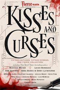 Various - Fierce Reads