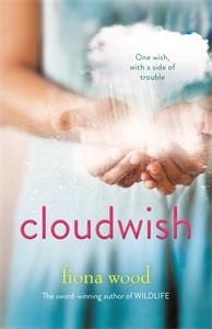 Fiona Wood - Cloudwish