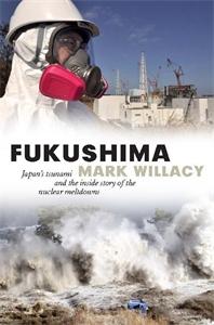 Mark Willacy - Fukushima