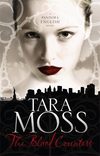 The-Blood-Countess-A-Pandora-English-Novel-1-Tara-Moss