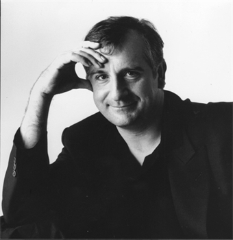 Douglas Adams Image for download