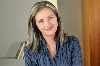 Fiona Wood Image for download