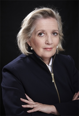 Jane Caro Image for download