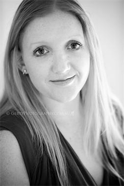 Jessica Davidson Image for download