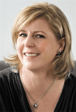 Liane Moriarty Image for download