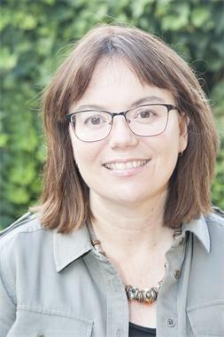Tracy Sorensen