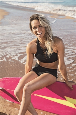 Sally Fitzgibbons Image for download