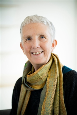 Ann Cleeves Image for download