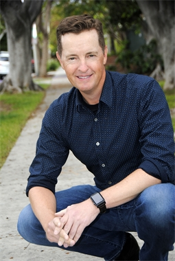 Matthew Reilly Image for download