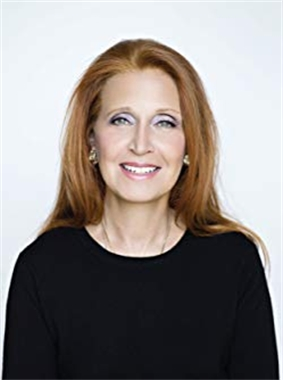Danielle Steel Image for download