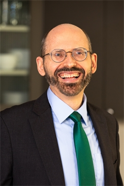 Michael Greger MD Image for download
