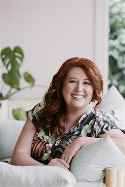 Jane Harper Image for download