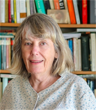 Sue Butler Image for download