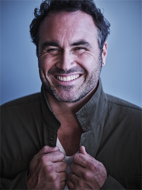 Miguel Maestre Image for download