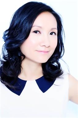 Dr Holan Liang