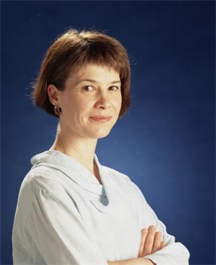 Catherine Sampson
