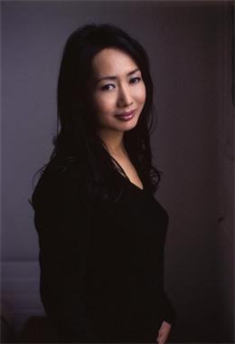 Diane Wei Liang