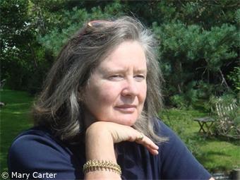Daphne Wright