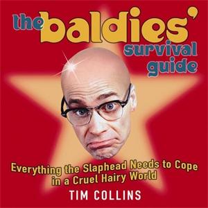 The Baldies