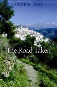 The Road Taken by Michael Foss