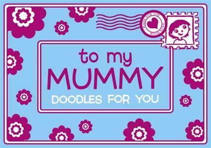 To My Mummy by