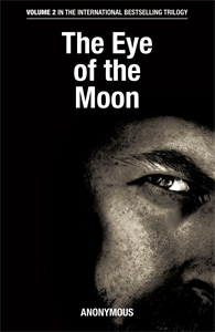 The Eye of the Moon by Anonymous
