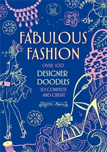 Fabulous Fashion by Nellie Ryan