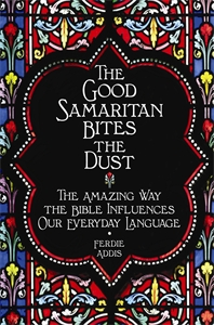 The Good Samaritan Bites the Dust by Ferdie Addis