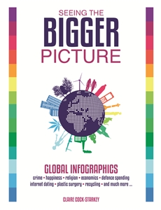Seeing the Bigger Picture by Claire Cock-Starkey