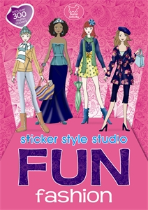 Fun Fashion by