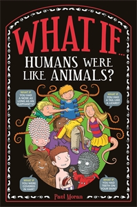 What If ... by Marianne Taylor