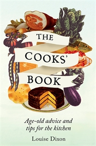 The Cooks