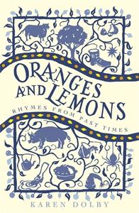 Oranges and Lemons by Karen Dolby