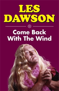 Come Back with the Wind by Les Dawson
