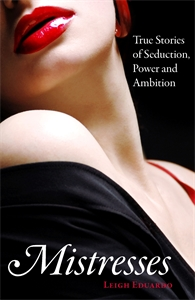 Mistresses by Leigh Eduardo