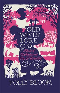 Old Wives