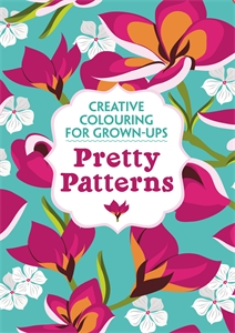 Pretty Patterns by