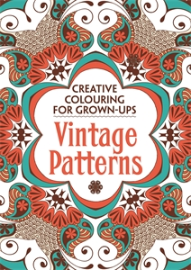 Vintage Patterns by
