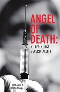 Angel of Death by John Askill